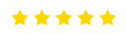 Ulises Pro Insulation services 5 Star reviews